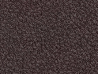 MIMOSA S Leather with soft medium grain Brown