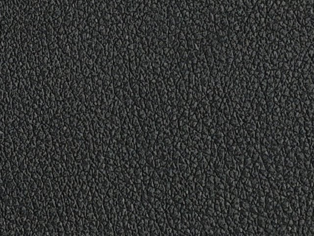 SAVANNE Leather with fine grain