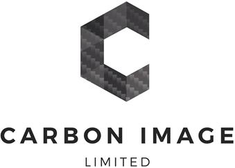 Carbon Image Ltd Logo